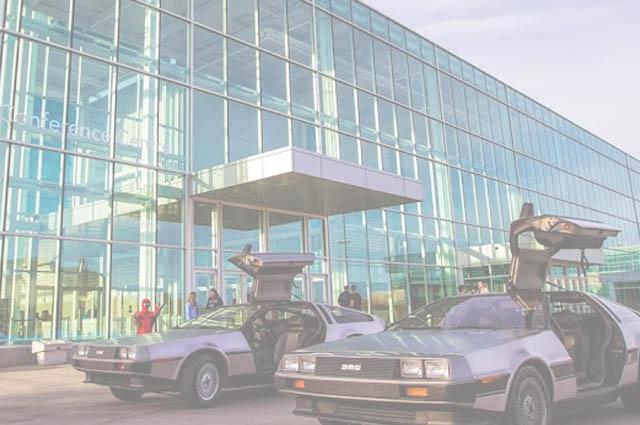 Edmonton_expo