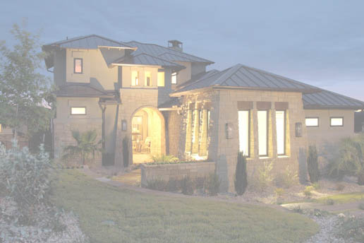 Calgary Custom Home Builders
