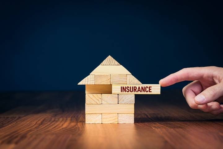 5 Common Home Insurance Mistakes That Can Cost You Money